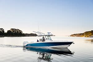 pga marina boat sales marinemax to join lineup of boat retailers at pga pga
