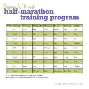 search results for marathon calendar printable