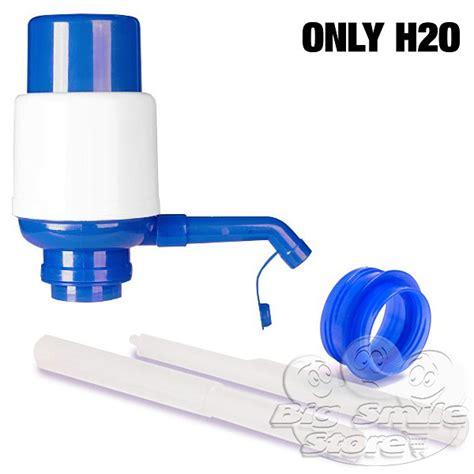 acqua rubinetto o in bottiglia dispenser erogatore acqua rubinetto per bottiglie boccioni