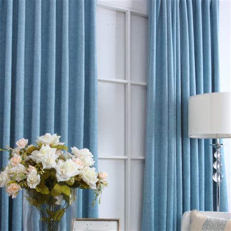 light blue room darkening curtains curtains room darkening curtains one panel