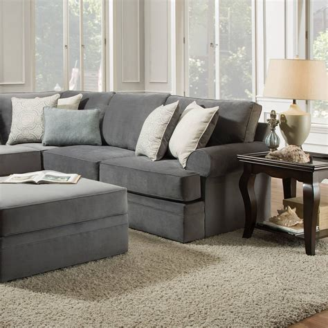 big lots simmons sofa 15 best big lots simmons sectional sofas