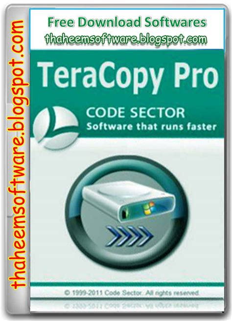 teracopy full version download free teracopy latest full version free download thaheem
