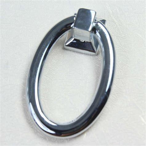 chrome ring drawer pulls popular chrome ring pulls buy cheap chrome ring pulls lots