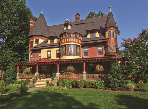 home decorators nj rich rewards for a labor of love old house online 5