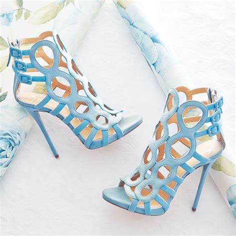 light blue high heels light blue heels gallery