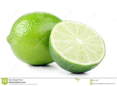imagenes de limones verdes lim 243 n verde foto de archivo libre de regal 237 as imagen