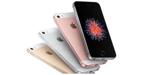 reajustedaspensoes da rffsa em 2016 iphone se 233 o primeiro lan 231 amento da apple em 2016 e