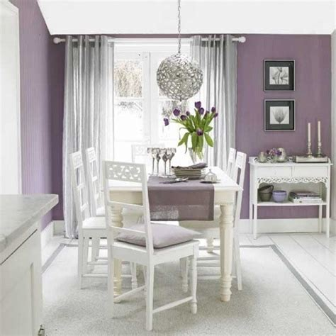 mauve home decor rich and chic violet purple is perfect complement to your