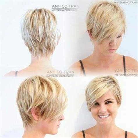 grow out asymmetrical pixie cut pixie haircut with long in front short hairstyle 2013