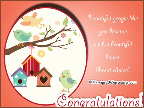 happy in your home best housewarming wishes 365greetings
