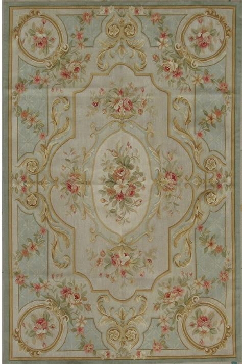 aubusson rugs aubusson rug