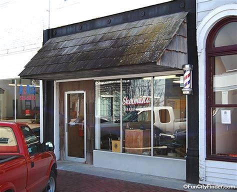 haircuts downtown indy sherman s barber shop photos funcityfinder