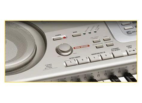 Keyboard Casio Wk 3800 casio wk 3800 keyboard