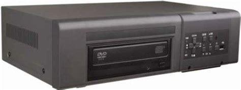 format hard disk dvr pegasus pndvr 081000 eight channel dvr with 1tb hard drive