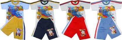 Kaos Anak Princess Tosca by Baju Tidur Gloria Baju Anak