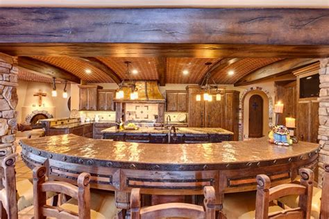 amazing kitchens traditional kitchen metro professional design consultants