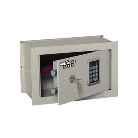 safe home security address 28 images sentrysafe box 10
