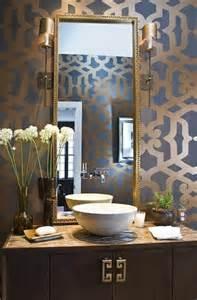 Powder Room Decor Powder Room Bathroom Ideas Buddyberries Com