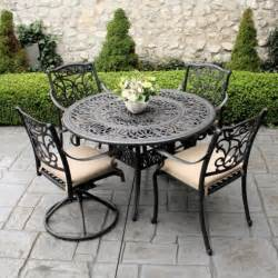 Patio Garden Furniture Sale Furniture Garden Furniture Sets Terrace Garden Plants