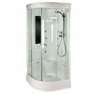 treesse docce treesse docce box e cabine doccie edilceramiche di maccan 242
