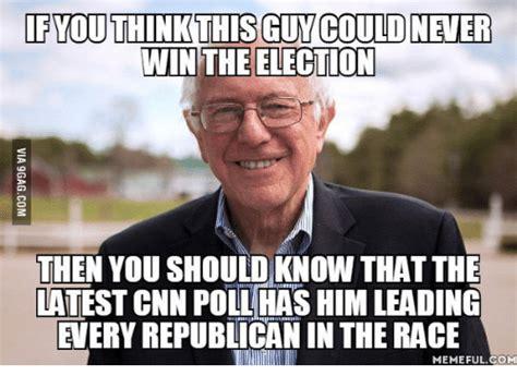 racing memes 25 best memes about race meme race memes