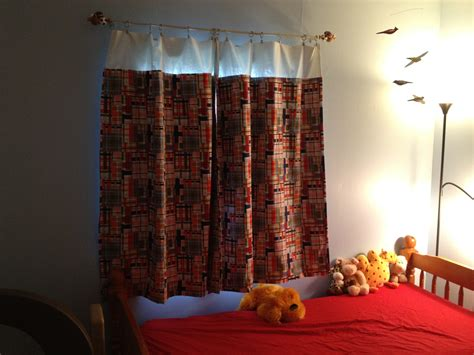 blackout in the room 20 best blackout curtains for rooms 2016