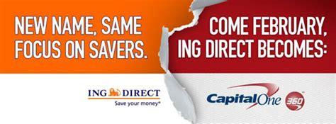 ing bank name image gallery ing direct bank card