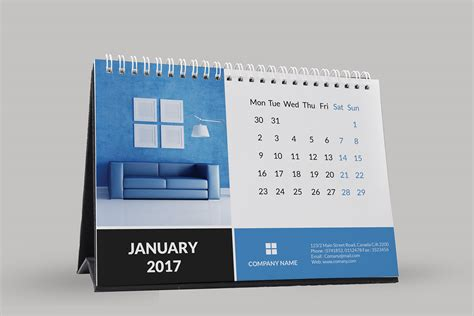 best desk calendar 2017 corporate desk calendar 2017 on student show