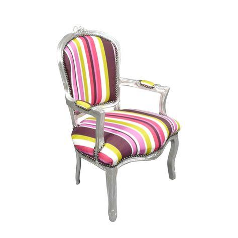 sedia luigi xv poltrona barocco luigi xv sedie barocco