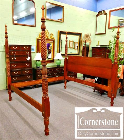 Furniture Stores In Baltimore Md by Just Arrived Baltimore Maryland Furniture Store