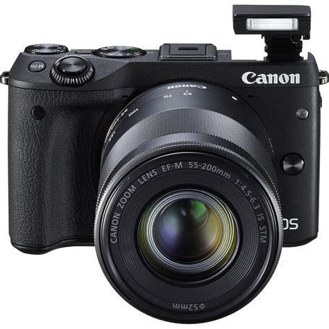 canon new mirrorless new canon eos m3 mirrorless digital at dvinfo net