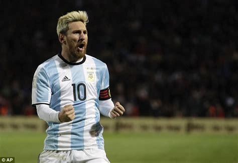 lionel messi argentina world cup argentina 1 0 uruguay lionel messi winner takes