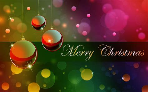 merry christmas desktop themes 2015 merry backgrounds wallpapers images photos pictures desktop backgrounds