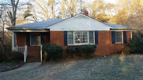 houses for rent in asheboro nc 3 bedroom houses for rent in asheboro nc 28 images 2307 n fayetteville st asheboro