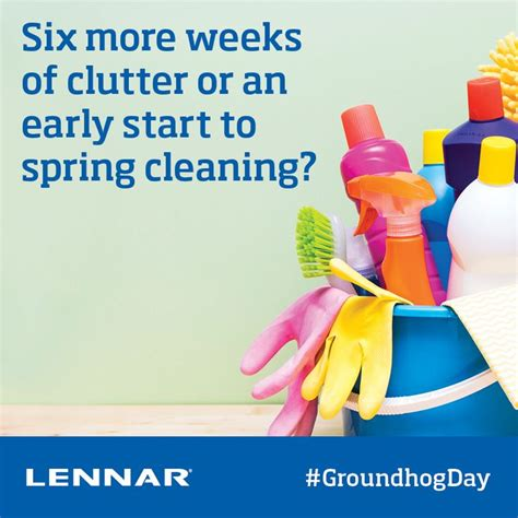when does spring cleaning start 17 best images about holidays on pinterest happy on