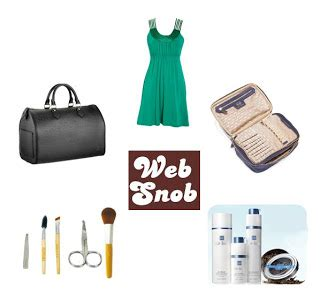 Web Snob The Bag Snob 10 by Web Snob Wrap Up 5 15 09 All Lacquered Up All