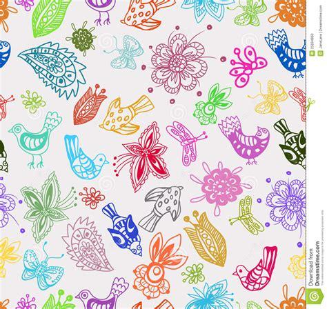 ilustraci 243 n gratis aves flor fondo blanco y negro fondo incons 250 til con los p 225 jaros y las flores divertidos