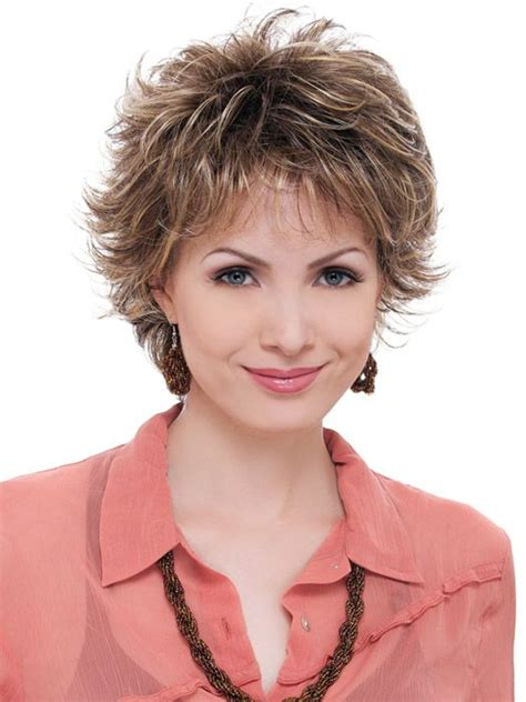 Layered Wigs For Women Over 50 | pin by our god on coming into the beautiful age pinterest