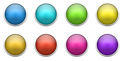 design icon button free free downloads archives scottish borders website design blog