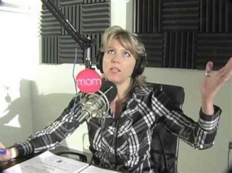 women feminizing men forcing men to be like women youtube
