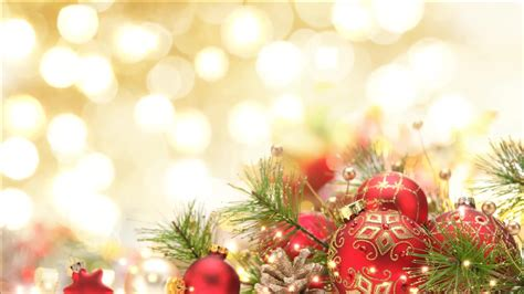 where to buy lights year buy background decoration