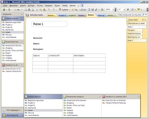 Microsoft Office Onenote by Onenote Office At Searchando