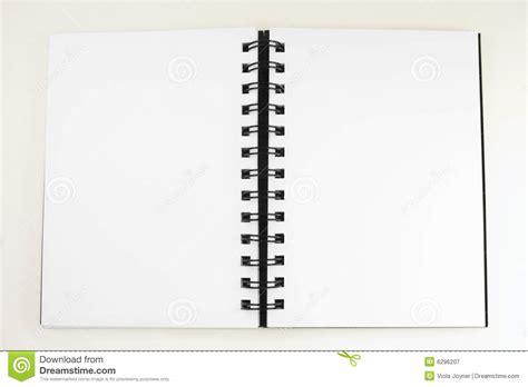 design journal blank journal stock image image of blank write black secret