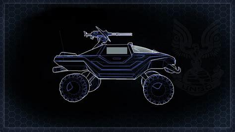 halo warthog blueprints warthog armor enhancements halo fanon fandom powered