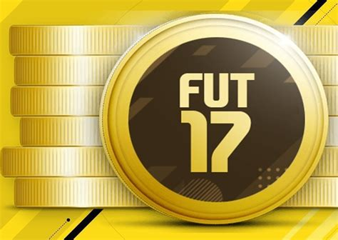 Sell Xbox Gift Card For Bitcoin - buy selling coins fifa 17 ut on the platform xbox one