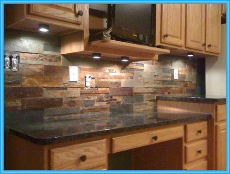 1000 ideas about black granite countertops on