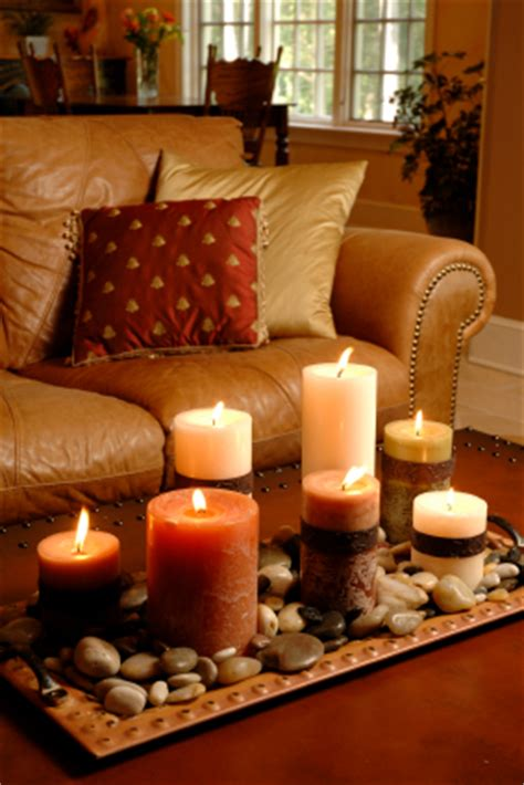 The Candle Room by Home Staging Tips Scents And Songs May Snag You A Buyer