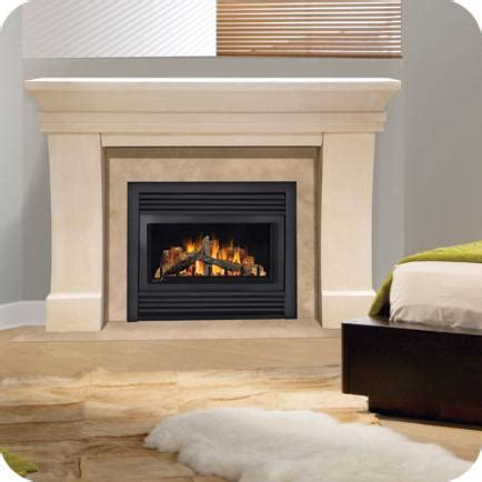 Continental Fireplaces Prices by Pro Gas Energy Services Fireplaces Manitoulin Hvac
