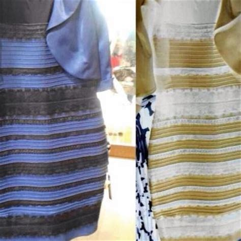 what color is this goddamn dress mystery solved heavy com mystery color dress themysterydres twitter