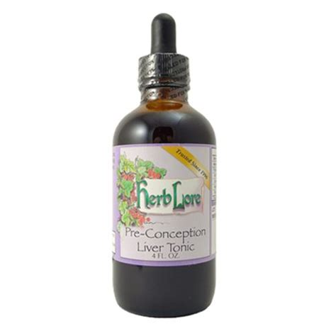 Pre Pregnancy Detox by 21 Best Fertility Products Images On